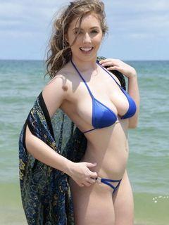 Лена Паул