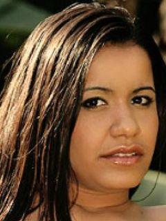 Agatha Morena