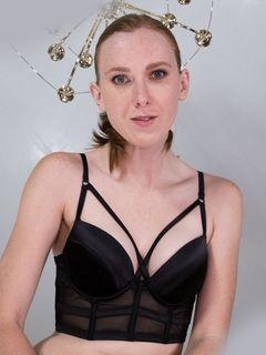 Линда Свит