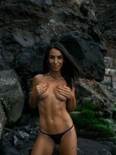 Даника Мори